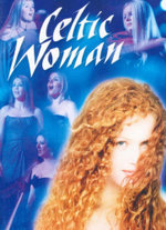Celtic Woman  - David Downes