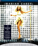 Mariah Carey : The Adventures of Mimi (Overseas Indent)