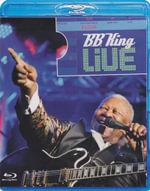 BB King : Live