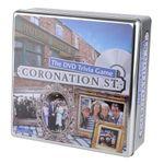 Coronation Street : DVD Trivia Game