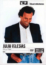 Julio Iglesias - Starry Night - Julio Iglesias