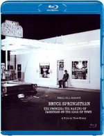 Bruce Springsteen : The Promise - The Making of Darkness on the Edge of Town - Bruce Springsteen