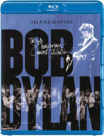 Bob Dylan : The 30th Anniversay Concert Celebration (Deluxe Edtion) - John Mellencamp
