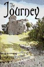 The Journey - Bo S Bennett