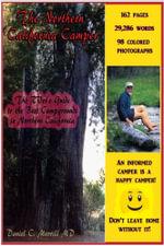 The Northern California Camper - Daniel C Merrill MD