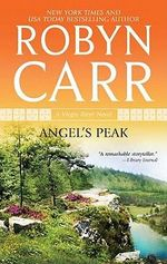 Angel's Peak - Robyn Carr