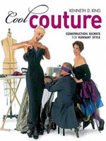 Cool Couture - Kenneth D King