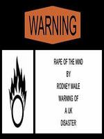 Rape of The Mind - Rodney Maile