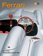 Ferrari - Larry Edsall
