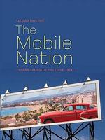 The Mobile Nation - Tatjana Pavlovic