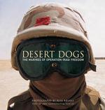 Desert Dogs - Russ Bryant