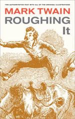 Roughing It - Mark Twain