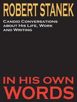 Robert Stanek - Robert Stanek