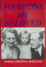 Marconi My Beloved - Maria C. Marconi