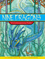 Nine Dragons - George Herman