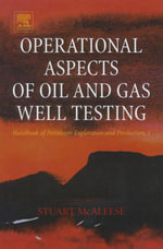 Operational Aspects of Oil and Gas Well Testing - S. McAleese
