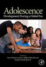 Adolescence : Development During a Global Era