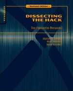 Dissecting the Hack : The F0rb1dd3n Network, Revised Edition: The F0rb1dd3n Network - Jayson E Street