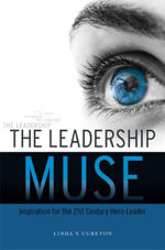 The Leadership Muse - Linda Yvette Cureton