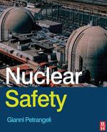 Nuclear Safety - Gianni Petrangeli