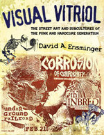 Visual Vitriol - David A. Ensminger