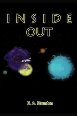 Inside Out : A Pagan Tale for the Child Within - Heather Brunton