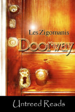 Doorway - Les Zigomanis