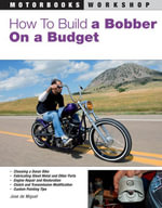 How to Build a Bobber on a Budget - Jose de Miguel