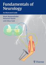 Fundamentals of Neurology : An Illustrated Guide - Marco Mumenthaler