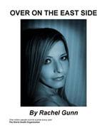 Over On The East Side - Rachel Gunn