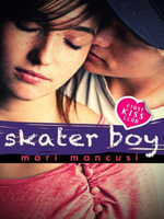 Skater Boy - Mari Mancusi
