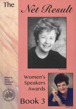 The Net Result - Book 3 - Lucille Jr. Orr