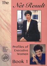 The Net Result - Book 1 - Lucille Jr. Orr