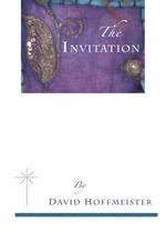 The Invitation - David Hoffmeister