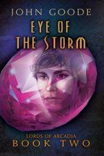 Eye of the Storm - John Goode