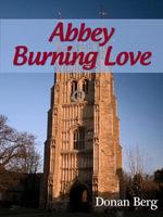 Abbey Burning Love - Donan Berg