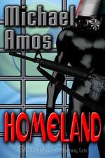 Homeland - Michael Amos