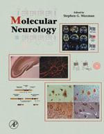 Molecular Neurology - Stephen Waxman