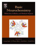 Basic Neurochemistry : Molecular, Cellular and Medical Aspects