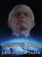 Manton's World - John Russell Fearn