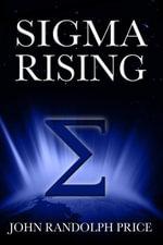 Sigma Rising - John Randolph Price