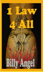 1 Law 4 All - Billy Angel