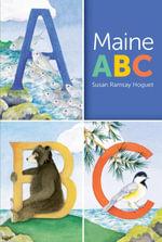 Maine ABC - Susan Ramsay Hoguet