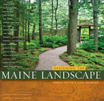 Designing the Maine Landscape - Theresa Mattor