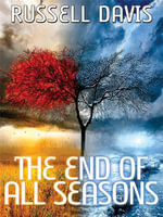The End of All Seasons - Russell Davis