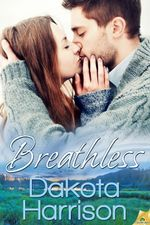 Breathless - Dakota Harrison