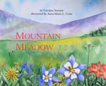 Mountain Meadow 123 - Caroline Stutson