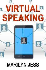 Virtual Speaking - Marilyn Jess