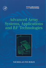 Advanced Array Systems, Applications and RF Technologies - Nicholas Fourikis