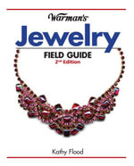 Warman's Jewelry Field Guide - Kathy Flood